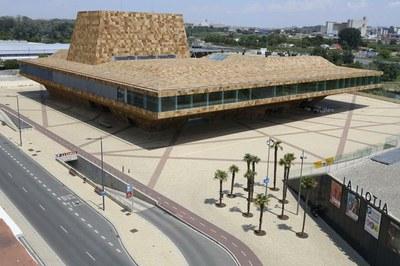 Los congresos y el patrimonio, retos turísticos de Lleida para el 2018