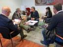 Lleida acogerá la conferencia anual de la Sociedad Internacional de Genética Animal