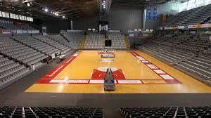 Lleida será la sede de la 29 edición de la Final4 de la Copa ASOBAL de Balonmano los días 15 y 16 de diciembre