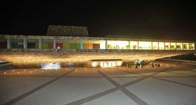 Todo a punto para la celebración de la 3ª edición de los Premios de Turismo y Comercio Ciudad de Lleida