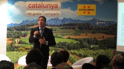 Els AVE City Breaks de Catalunya permetran conèixer les seves principals ciutats a través de l'alta velocitat
