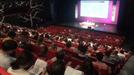 37th International Society Animal Genetics Conference