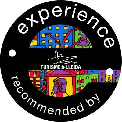 Turisme de Lleida presenta els packs Lleida Experience en el marc del programa AVE City Breaks Catalunya