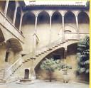 Instituto de Estudios Ilerdenses