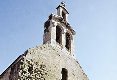 Esglèsia Sant Martí